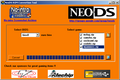 NeoDS ROM Convertion Tool
